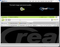 RealPlayer 1.1.5 Yapı 14.0.2.63