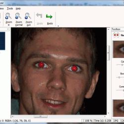 Red Eye Remover 1.1
