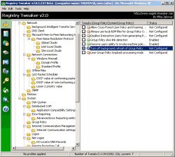 Registry Tweaker 2.1.2.283