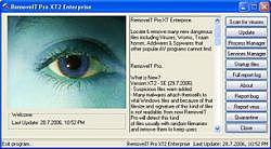 RemoveIT Pro 4 SE (15.08.2010)