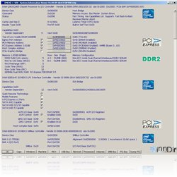 SIV System Information Viewer 4.25