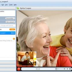 Skype 6.3.73.158