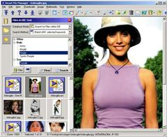 Smart Pix Manager 10.2