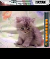 SmartMovie (Symbian) 4.15