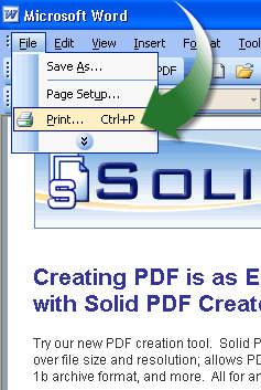 Solid Converter PDF 7.3 Yapı 1541
