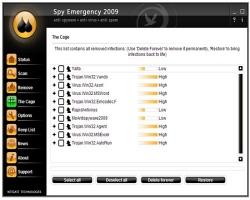 Spy Emergency 10.0.305.0