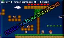 Super Mario Askerde 1.2