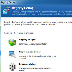 System Cleaner 6.7.0.170