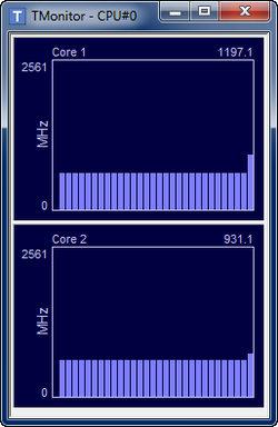 TMonitor 1.03.0