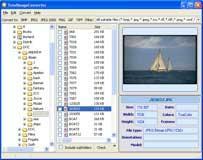 Total Image Converter 1.5.85