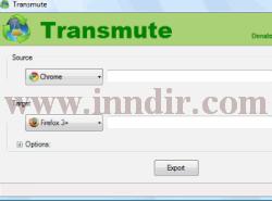 Transmute 1.16