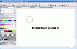 TwistedBrush 19.10