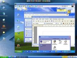 UltraVNC 1.1.9.3