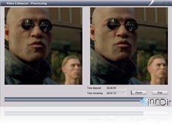 Video Enhancer 1.9.3