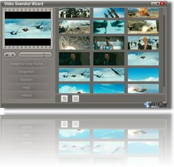 Video Snapshot Wizard 1.2