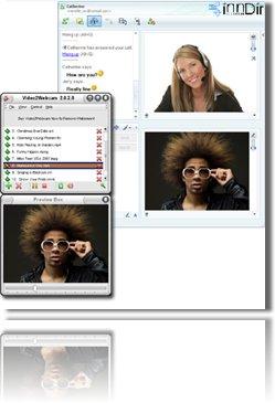 Video2Webcam 3.1.1.8