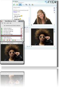 Video2Webcam 3.1.9.8