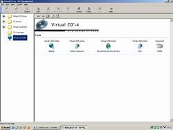 Virtual CD 10.1.0.13
