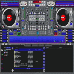 Virtual DJ Studio 6.5a
