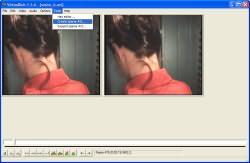 VirtualDub 1.8.5