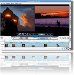 Vivia Video Editor 0.1.1