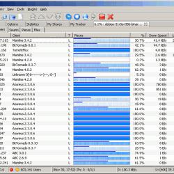 Vuze 4.7.2.0