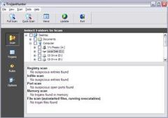 WinWAP 4.2.0.290