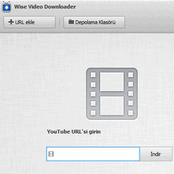 Wise Video Downloader 1.41.67