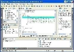 Zend Studio 10.0.1