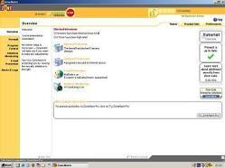 ZoneAlarm Pro 8.0.059.000