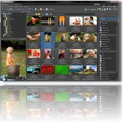 Zoner Photo Studio 15.0.1.4