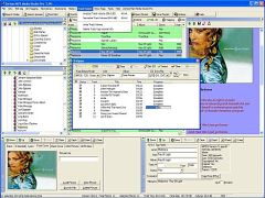Zortam Mp3 Media Studio Portable 18.65